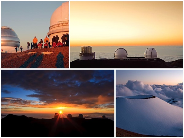 hf_sunset_top