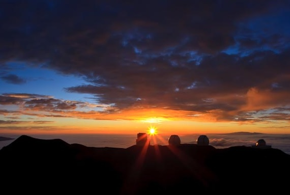 hf_sunset1