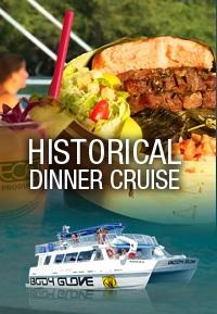 historical_dinner_cruise