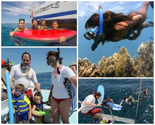 oceansports_snorkeling_top