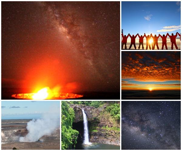sr_volcano_top